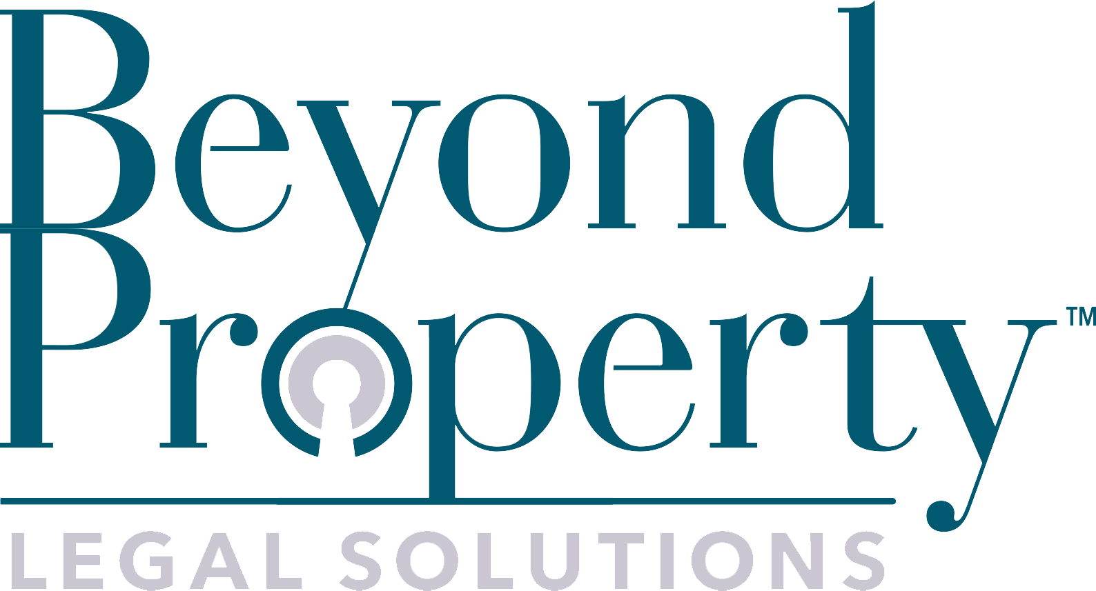 Beyond Property Legal Solutions